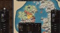 《全面战争传奇:不列颠的王座》英伦吃鳖04-录屏知码率-油管见人心
