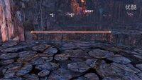 肥虾《勇者斗恶龙:英雄》章11 次元岛 黑衣人的同归于尽! 中文全剧情流程攻略 割草塔防猎怪兽看动画