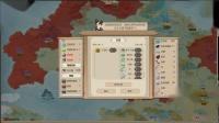 《修仙模拟器》妖族崛起玩法教学3.重建代理