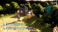 【玛露塔】最终幻想世界 全流程01