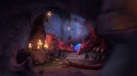 【游侠网】《炉石传说》:《狗头人与地下世界》动画影片