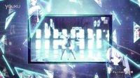 【游侠网】PS Vita《初音未来:歌姬计划X》售前预告片