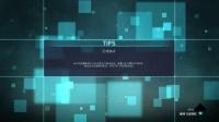 《JUMP大乱斗》全流程视频攻略合集17