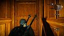 游戏地域《巫师3:狂猎》狩魔猎人休闲之旅24(大辉T)