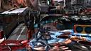 """【游侠网】《三维弹球FX2》""""复仇者联盟""""DLC预告"""